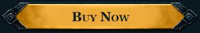 buy_now_btn.jpg